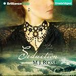 Seduction: A Novel of Suspense   M. J. Rose