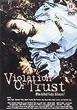 Violation of Trust [Region 2]