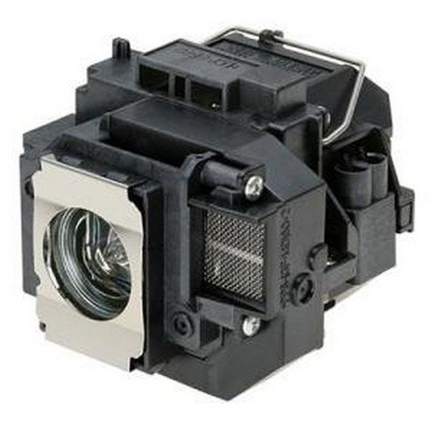 Epson EX7200 Projector Assembly with 200 Watt Projector ()