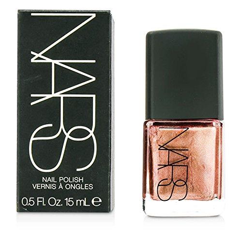 NARS Nail Polish Collection, shade=Pastorale