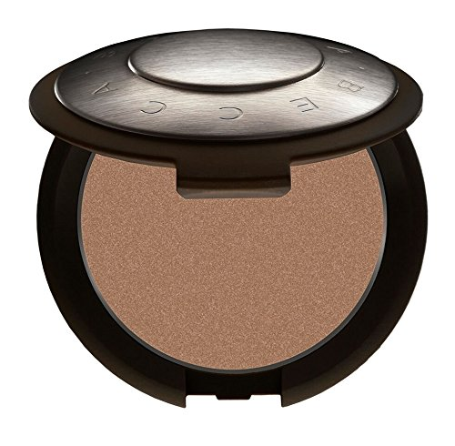 BECCA Perfect Skin Mineral Powder Foundation - Cafe