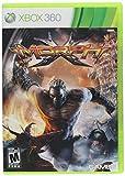 Morphx - Xbox 360