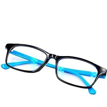 71bf979073b919 Lunettes Anti lumière Bleue Filtre Le Plus Puissant du marché  85 ...