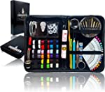SEWING KIT - THE MOST EXPANSIVE & HIG...