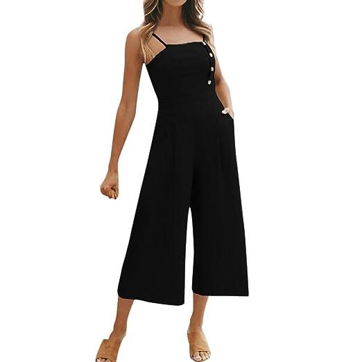 835a24fecc20 Amazon.com  Summer Clearance!!Women s Holiday Sleeveless High ...