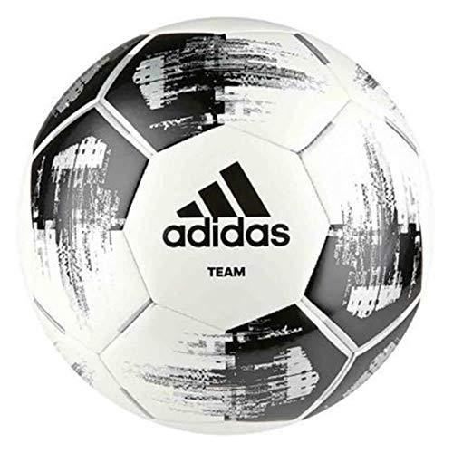 adidas Team Glider - Soccer Ball Hombre a buen precio