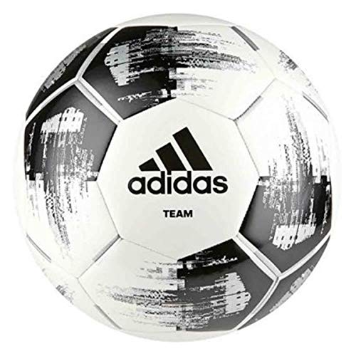 adidas Team Glider – Soccer Ball Hombre