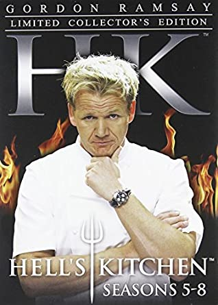 hells kitchen season 5 8 - Hells Kitchen Season 5