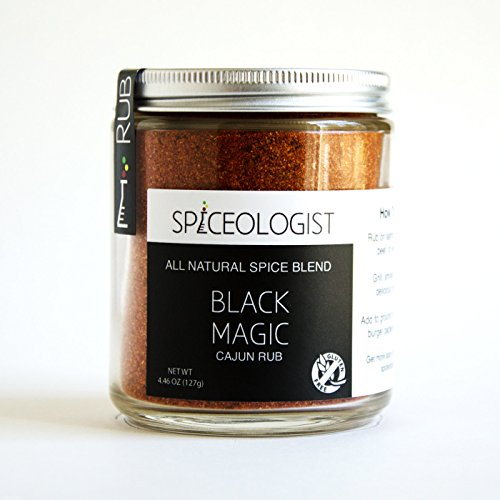 Spiceologist-Hand-Crafted-BBQ-Rubs-and-Seasonings-Unique-Spice-Blends-9-oz-100-Made-in-USA