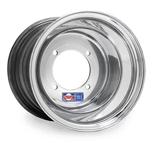 5 bolt hubcaps - 1