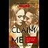 Claim me (Sterrenlicht Book 3)