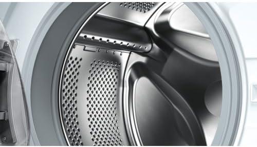 Bosch WAN28260ES Independiente Carga frontal 7kg 1400RPM A+++-10 ...