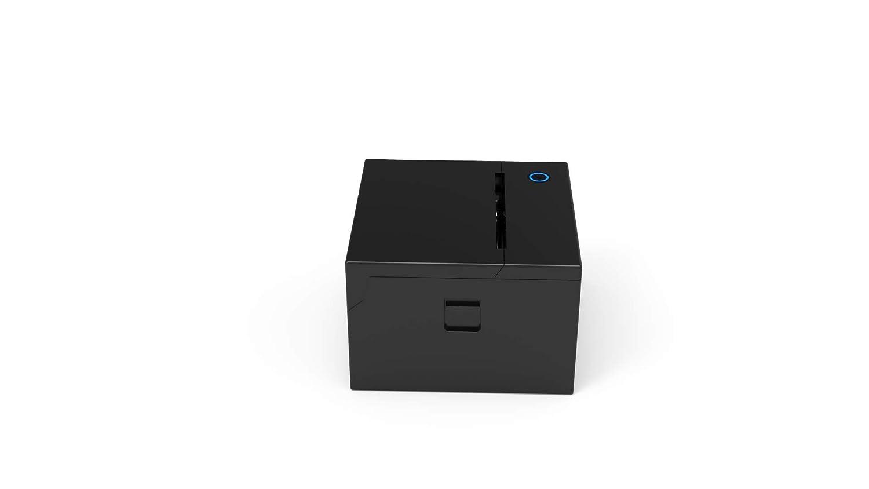 Amazon.com: Cubinote Pro Impresora térmica | Impresora de ...
