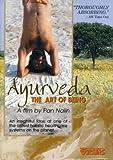 Ayureveda-Art of Being