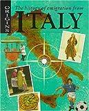 Italy, Katherine Powell, 053114450X