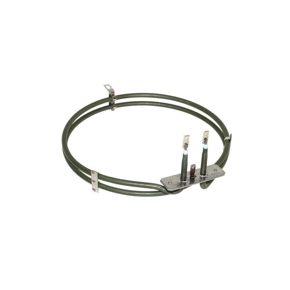 Beko Fan Oven/Cooker Heater Element (1800W) BEKO2014 262900074#1