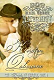 Mail Order Maternity (Brides of Beckham Book 6)