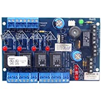 Altronix Power Module ACM4CB