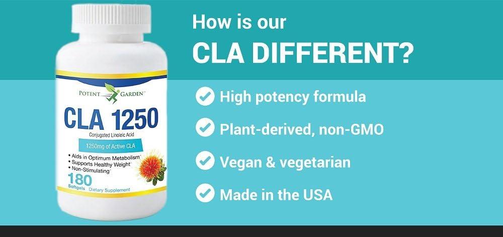Amazon.com: Cla 1250 por potente jardín, 180 °Cápsulas ...