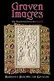 Graven Images: A Verillan Chronicles Book 2 (Bk. 2) (The Averillan Chronicles)