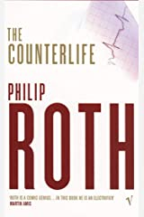 The Counterlife Paperback