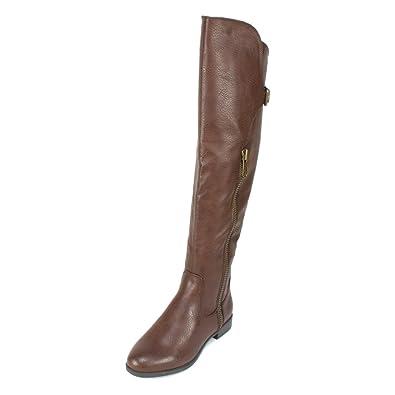 Rialto Firstrow Riding Boot (Women's)