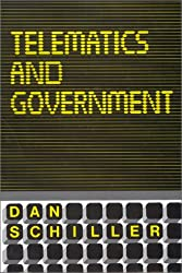 Telematics and Government (Communication and Information Sciences)