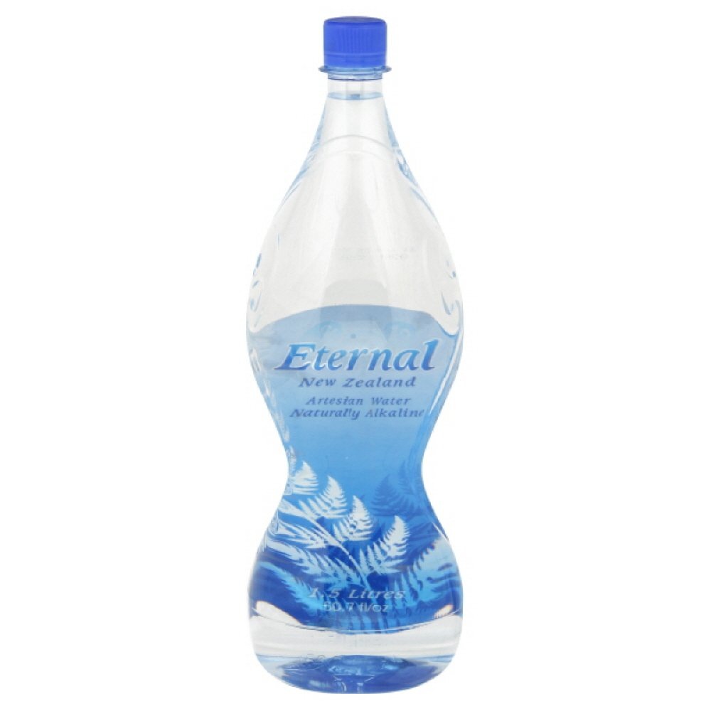 Amazon eternal naturally alkaline spring water 507 ounce amazon eternal naturally alkaline spring water 507 ounce pack of 12 sparkling drinking water grocery gourmet food sciox Gallery