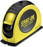 Strait-Line 64001 Laser Level