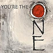You're the