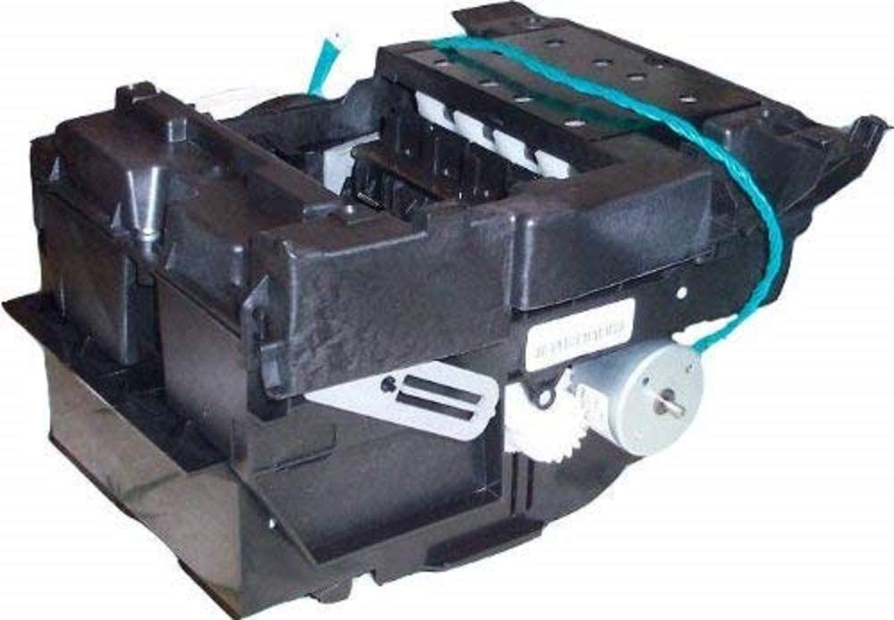HP C7769-60374 Pieza de Repuesto de Equipo de impresión Impresora ...