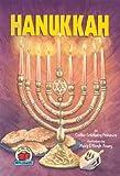 Hanukkah, Cathy Goldberg Fishman, 157505583X