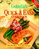 Cookinglight Quick & Easy
