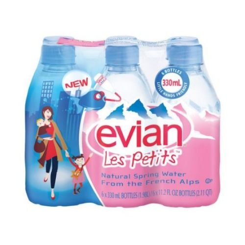 evian-natural-spring-water-112-fluid-ounce-24-per-case