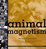 Animal Magnetism, Mary Holmes, 0765190516