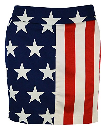 loudmouth-golf-ladies-stars-stripes-skort-size-10