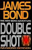 DoubleShot: The New James Bond Adventure