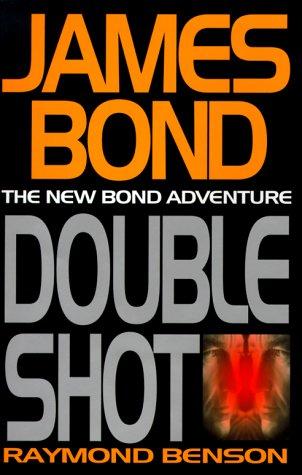 james bond blu secret service - 3