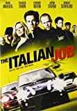 DVD : The Italian Job