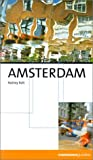 Eyewitness Travel Guides - Amsterdam, Rodney Bolt, 1860118437