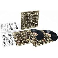 Physical Graffiti (Remastered Original Vinyl)