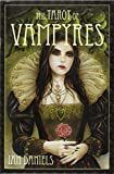 img - for The Tarot of Vampyres book / textbook / text book