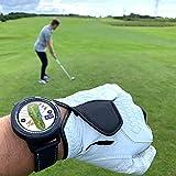 Golf Buddy Aim W10 GPS Watch aim W10 Golf GPS