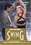 You Can Dance - Swing - Best Reviews Guide