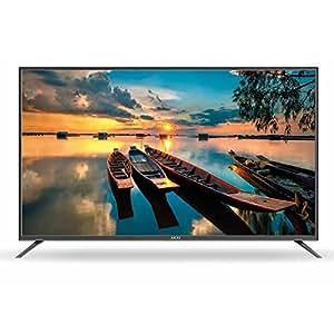 """TV Led 55"""" AKAI AKTV5534 UHD 4K, TDT, Smart TV, Función Hotel,"""