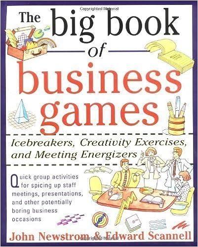Ten big ones audiobook free   ten big ones ( online books ): free do….