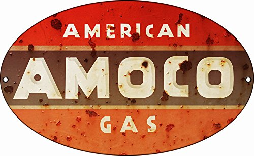 reproduction-amoco-gas-sign-11x18-oval