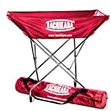 Tachikara® BC-HAM Volleyball Cart (EA)