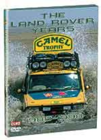 camel-trophy-the-land-rover-years-1989-1998