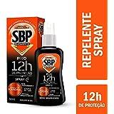 Repelente Pro Spray 90 ml, SBP